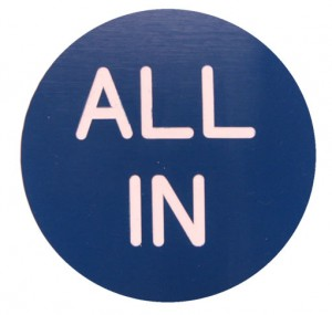 all_in_button