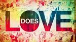 love does1