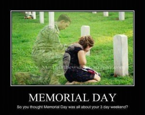 memorial-day-3Day