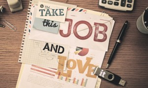 take-this-job-and-love-it